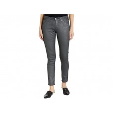 Women AG Adriano Goldschmied Leggings Ankle in Preserved Preserved WDFYI725
