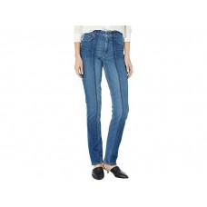 Women Hudson Jeans Holly Straight in Blue Skies Blue Skies JQZVQ464