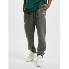 Champion Men Sweat Pant Classic in grey cotton 38% polyester Fashion MMPRD250