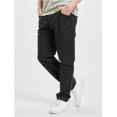 Dickies Men Chino Fairdale Twill in black Selling Well PYUNG530