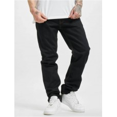 Dickies Men Straight Fit Jeans Michigan in blue Selling Well KYSYZ587