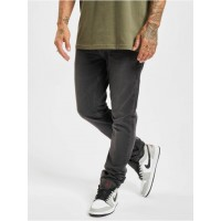 Only & Sons Men Slim Fit Jeans Onsloom PK 0494 in grey cotton 24% polyester 1% elastane Ships Free GFAVO894